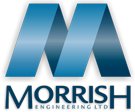 Morrish Engineering Ltd